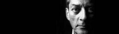 El libro de las ilusiones de Paul Auster - Librosdementira | Libros y Autores | Scoop.it