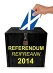 The Panelbase poll for Wings over Scotland | Referendum 2014 | Scoop.it