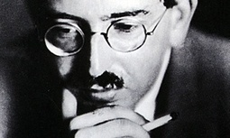 Walter Benjamin's legacy, 75 years on | Philosophy everywhere everywhen | Scoop.it