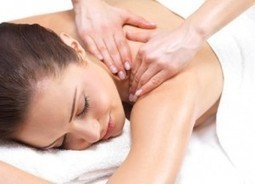 Popular spas in abu dhabi for rejuvenation massage services   Health Medical Beauty Fitness   Scoop.it