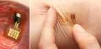 Crean chip capaz de convertir el latido del corazón en energía renovable – eltiempo.com | Infraestructura Sostenible | Scoop.it