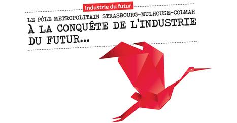 Le directeur de la French Tech Alsace débarqué - Rue89 Strasbourg | Alsace Actu | Scoop.it