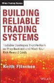 Building Reliable Trading Systems - Free eBook Share | Forex | Scoop.it