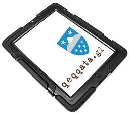 Ipad til 30% af Grønlands skoleelever   KalaK Greenland   Undervisning og læring med tablet   Scoop.it