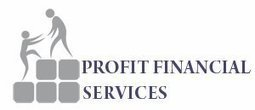 Documents You Should Bring to Your Tax Planning Appointment | Profi... | Profit Financial Services | Scoop.it