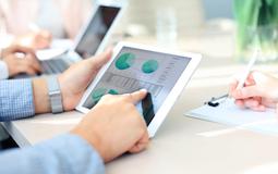 Des outils statistiques pour monter ou évaluer une séquence | Courants technos | Scoop.it