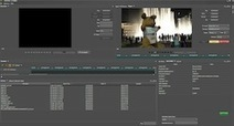 AmberFin first to launch DPP (Digital Production Partnership) products | Video Breakthroughs | Scoop.it