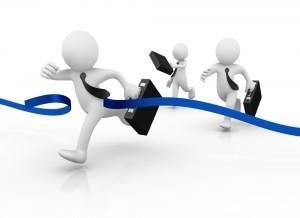 Yang Harus Dipertimbangkan Sebelum Berganti Pekerjaan   redwahyu [dot] com   hyu info   Scoop.it