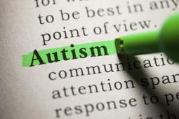 Looking for Autism - Harvard Health (blog) | Whole Child Development | Scoop.it