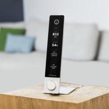EDF dégaine Sowee, un hub pour piloter la smart home et une marque IoT | SmartHome | Scoop.it
