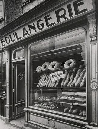 La Tentation de la Baguette (The Baguette Temptation) | French Language Blog | La Gastronomie | Scoop.it
