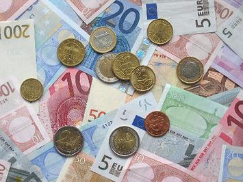 When Money Dies: Germany And Fiat Money After 1910   money money money   Scoop.it