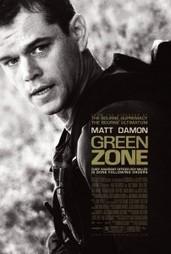 Watch Hatchet II Movie 2010 | Hollywood Movies List | Scoop.it