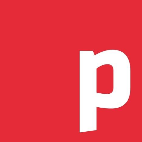Entra en Red Social de los Parados   EVA IGLESIAS   Scoop.it