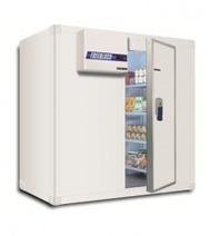 MISA Cool Room KLC-2BF- 2M (LH door hinged) | Commercial Freezer | Scoop.it