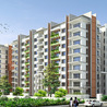 4BHK and 4 Bedroom Apartments in Bangalore