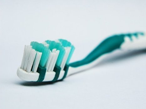 Dentists Ferntree Gully Providing Effective Dental Treatments | Mountain Gate Dental Clinic | Scoop.it