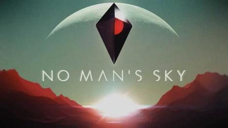 No Man's Sky : Des problèmes sur la version PS4 ? - JeuxVideo-Live | NO MAN'S SKY Informations | Scoop.it