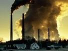 Air Pollution Facts, Air Pollution Effects, Air Pollution Solutions, Air Pollution Causes - National Geographic | Dream Speeches | Scoop.it