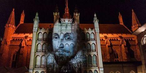 Shakespeare, c'est dramatique! | ALMAGESTE | Scoop.it