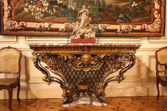 Il Primo Barocco e il Barocco del Settecento | Antico&Restauro | Scoop.it