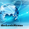 The Lexis Nexus
