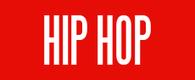Big Sean, Kanye West, John Legend – One man can change the world | Rap , RNB , culture urbaine et buzz | Scoop.it