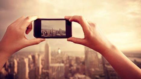 Come cancellarsi da Instagram e eliminare l'utenza per sempre | Social Media Consultant 2012 | Scoop.it