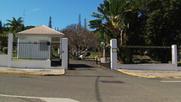 3 experts chargés de travailler sur l'avenir institutionnel de la Nouvelle Calédonie. | Veille institutionnelle Guadeloupe | Scoop.it