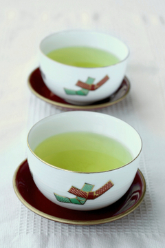 Green Tea Lowers Lung Cancer Risk | BCHS - Chris 2 | Scoop.it