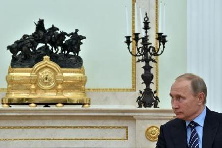 La Russie installe des missiles à capacité nucléaire aux portes de l'Otan | L'Europe en questions | Scoop.it