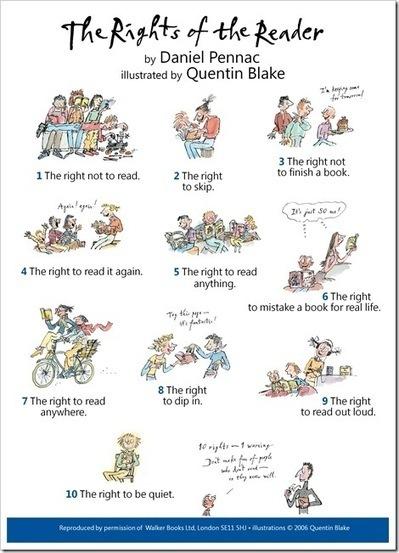 ¿Sueñan los cuentos con libros electrónicos? | Educación | Scoop.it