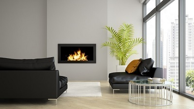 Tips on Picking Fireplaces that Offer Both Style and Comfort in Homes | Buchanan LP Gas, Hearth, and Outdoor | Scoop.it