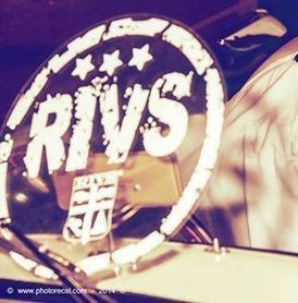 Carte in tavola, ecco la proposta targata RIVS | OLD CAR & funs | Scoop.it