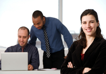 Diversity and Inclusion Best Practices - Simple Strategies To Take Your Business To The Next Level | Easy Small Business HR | Diversity in Business | Scoop.it