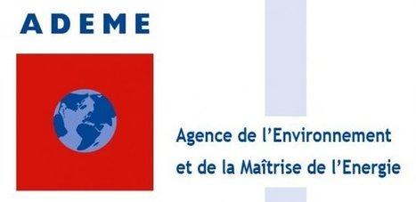 L'Ademe dévoile - enfin - son rapport sur un scénario électrique 100% renouvelable à 2050   Energies Actus   Scoop.it