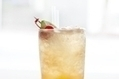 A mixologist's guide to cocktail drinking (+ recipe) - Food & Wine - NZ Herald News   Food, drink, meal   Scoop.it
