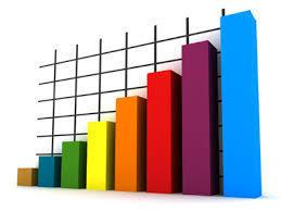 AulaFacil. Curso GRATIS de Estadística. Estadística descriptiva. Probabilidades | Estadistica Descriptiva | Scoop.it