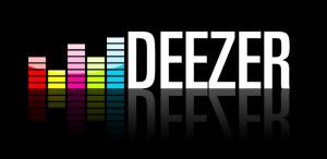 Deezer Will Snub US, ExpandGlobally | Radio 2.0 (En & Fr) | Scoop.it