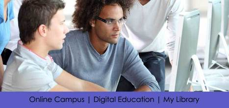 Choose from Variety of Advanced Computing Courses available | Business | Scoop.it