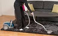 Could it be recommended to carpet cleaning -   carpet cleaning seattle   Scoop.it