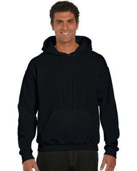 Wholesale Hoodies | Wholesale T-shirt | Wholesale Clothing Online | Scoop.it