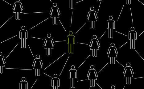 Médias sociaux : la quête du ROI - Le blog de Digital Garden | La révolution consomm'actrice | Scoop.it