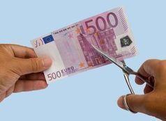 Les frais d'agence bientôt payés au m2 | Insolite | Scoop.it