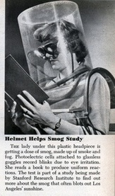 Pinterest | Old Medical Devices And Cures | Designer's Resources | Scoop.it