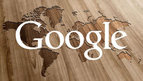 Google Map Maker Up Again In 45 More Countries Including The U.S. | Auto Shop Marketing Help Summer 2015 | Scoop.it