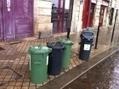 Fin du conflit des ordures ménagères à Brest Métropole Océane - France Bleu | Brest même | Scoop.it
