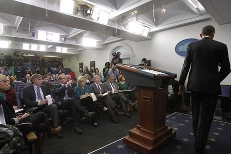 America Is Too Broke to Rescue Ukraine | News in english | Scoop.it