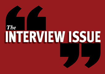 Twin Cities Business - The Interview Issue | How Leaders Grow Today | Scoop.it