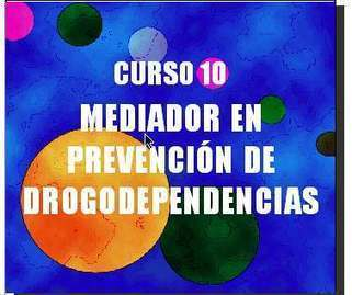 Educacion de Calle y Drogodependencias - Curso Experto en Educacion de Calle. Descuentos | Gloria | Scoop.it